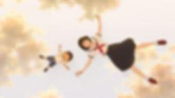 Mirai-Flight-1024x576.jpg