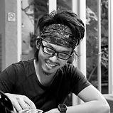 Raymond Limantara Sutisna_Headshot.jpg