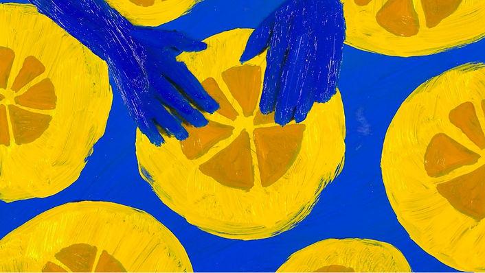 DanielaGodel_Lemons_BTS-01.JPG