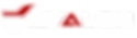 Avalon-logo-final-white-no tag line.png