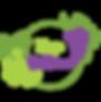 hop-devine-color-round-logo-master.png