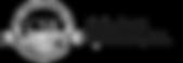 CSK_Logo_grayAsset 3_3x.png