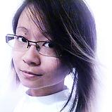 Vicky Lau_Headshot.jpg