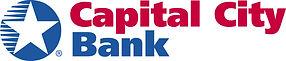 Capital-City-Logo.jpg