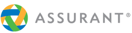 Assurant Logo 2-01.png