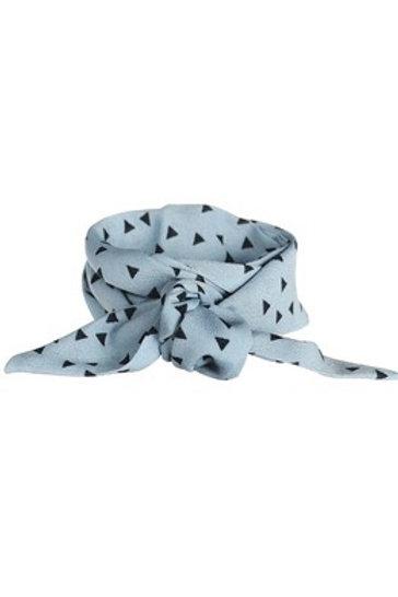 French Necktie