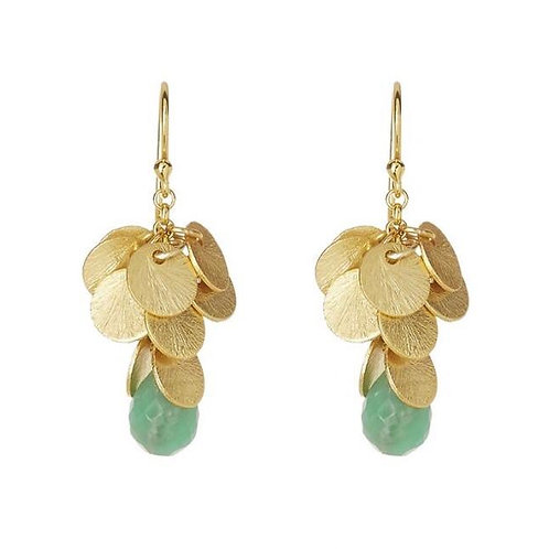 Winona Earrings
