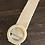 Thumbnail: Woven Belt