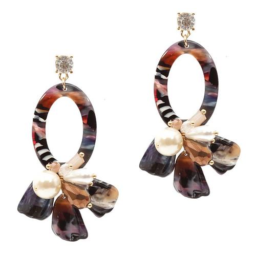 Marnie Earrings