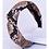Thumbnail: Snake Headband