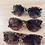 Thumbnail: Bali Sunglasses