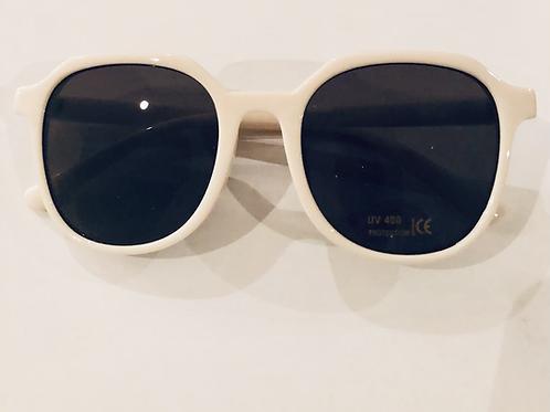 St Tropez Sunglasses