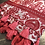 Thumbnail: Moorish Tassel Scarf