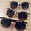 Thumbnail: Amalfi Sunglasses