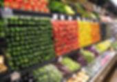health-food-store.jpg