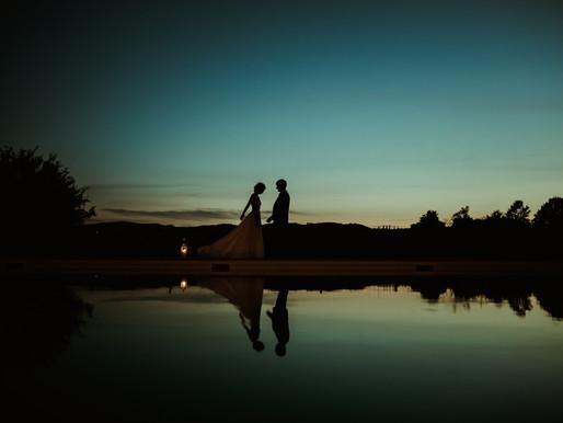 Selene & Luca
