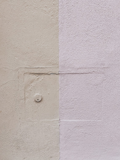 WALL PANEL IN FLORENCE