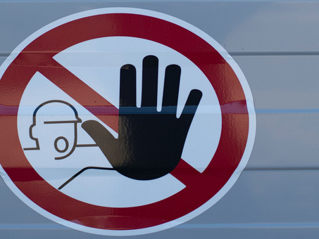 Protecting Your Employees from Workplace Health Hazards