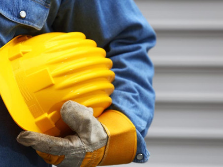 Protecting Workers Health with Occupational Hygiene Monitoring