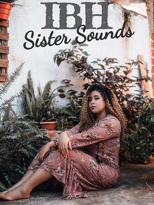 IBH Sister Sounds Magazine