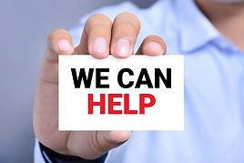 we-can-help-1.jpg