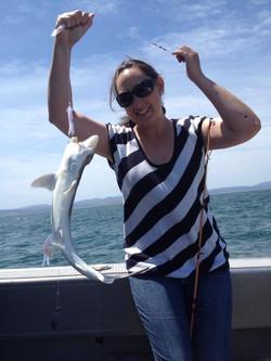Uniquely Tasmanian Fishing Tours