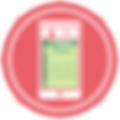 botão_crlv (1).png