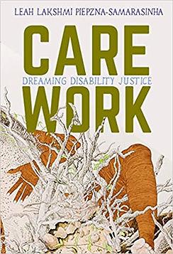 Care Work.jpg