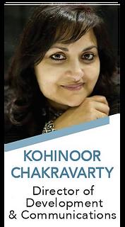 Kohinoor Team.png