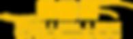 wvcs turmeric logo.png