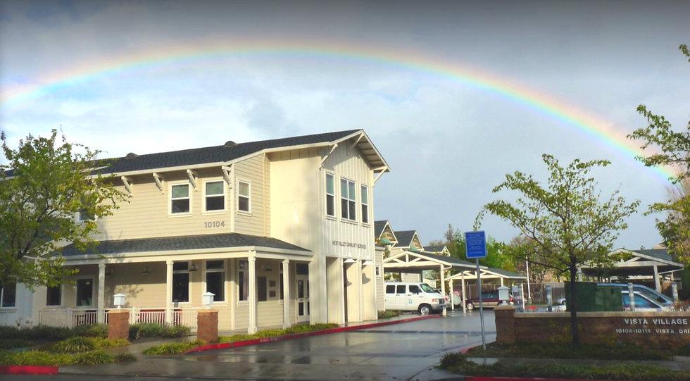 WVCS Rainbow.jpg