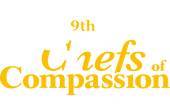 coc turmeric logo.png