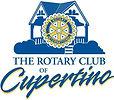 Cupertino Rotary.jpg