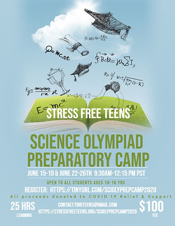 Stress Free Teens FRONT.jpg