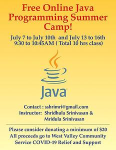 Java_beginners_summer_camp-page-001.jpg