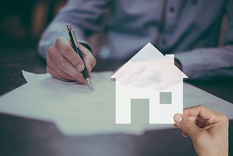 maison signature.jpg