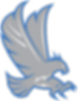 Silver Eagle Logo Frank H Peterson 2.png