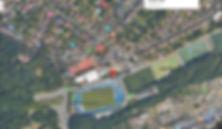 Kuristo_map_edited.jpg