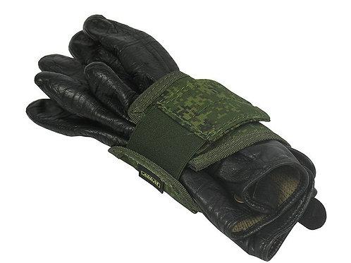 m.o.l.l.e mount gloves rus pixel emr