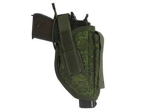 holster m.o.l.l.e pistolemr pixel