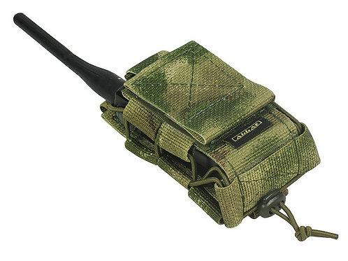 M.O.L.L.E  pouch bag Radio atacs fg
