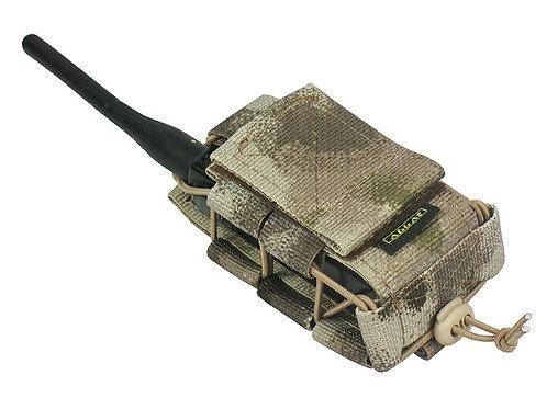 M.O.L.L.E  pouch bag Radio atacs au