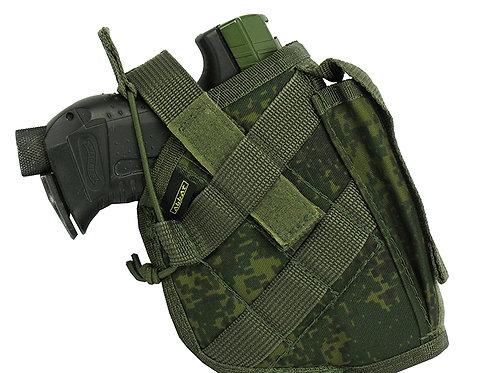 holster m.o.l.l.e pistol emr pixel
