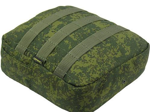 M.O.L.L.E pouch BAG big TRANSPORT UTILITARIAN rus pixel emr