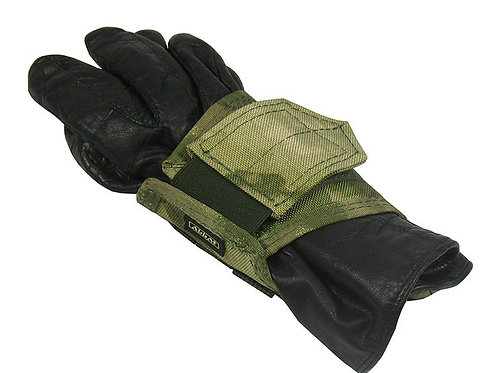 m.o.l.l.e mount gloves atacs fg