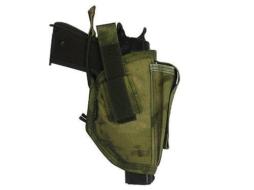 holster m.o.l.l.e pistol a-tacs fg