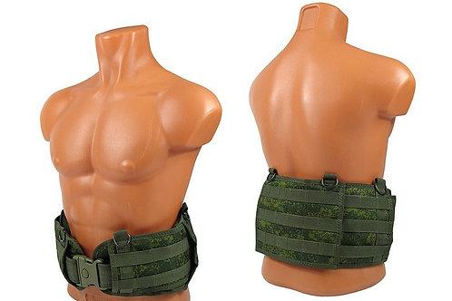 M.o.l.l.e. tactical belt emr