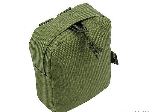 M.O.L.L.E pouch BAG small TRANSPORT UTILITARIAN olive