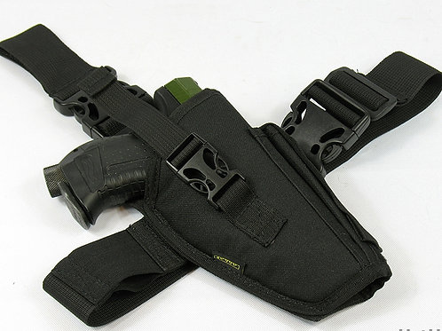 holster m.o.l.l.e thigh black