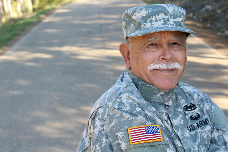 Senior USA army soldier outdoors.jpg